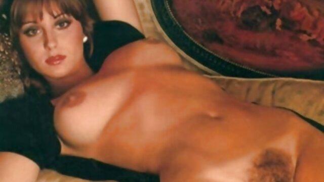Skinny cutie jacking seinen kostenlose sexfilme reife frauen großen Schnitt Schwanz