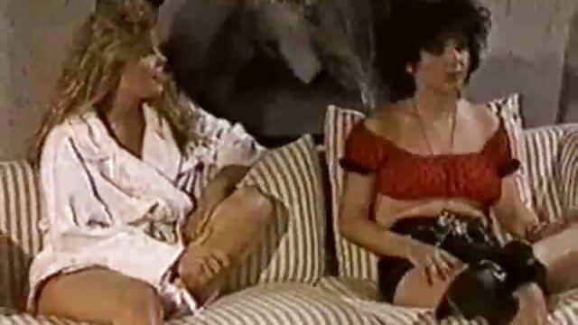 Kolossalen dildo sexfilmemitaltenfrauen ficken amateur MILF Sarah
