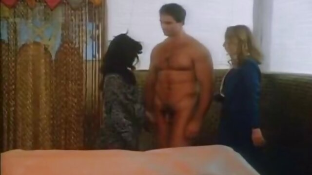 Polizei Schlampe blasen mich sexfilme für ältere gut.
