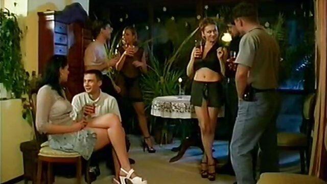 Sexy alte deutsche sex filme Transe Dildo Saugen