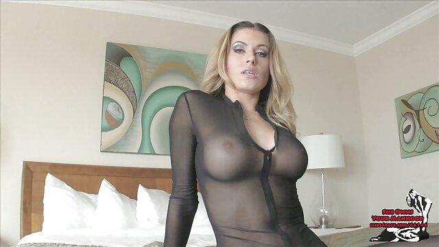 fütterung sexfilme von reifen frauen auf harten Schwanz