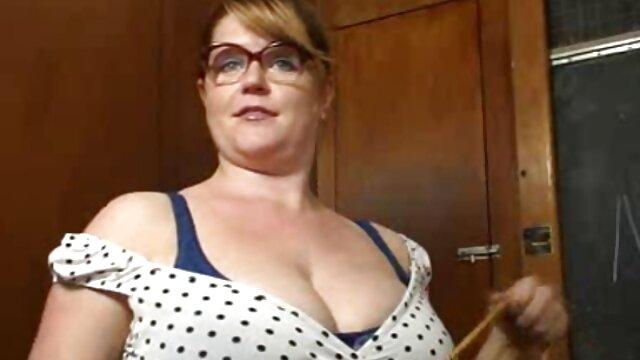 WhiteGhetto Hot Teen Erste alte deutsche pornofilme Mal BBC
