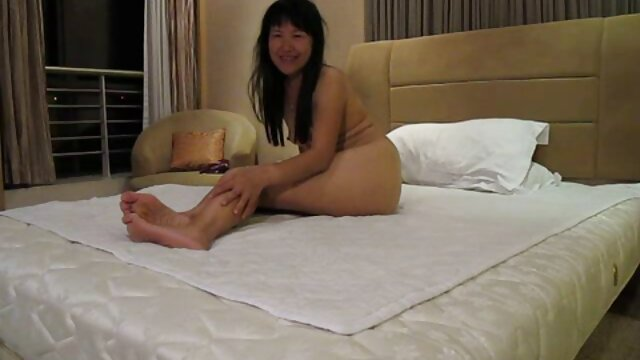 Pornostar ficken hart pornos alte weiber