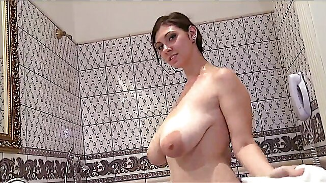 Transe Streichelt Ihren kostenlose reife frauen sexfilme Großen Schwanz