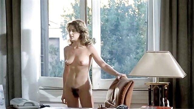 Cumming alle über vollbusige MILF kostenlose pornofilme von reifen frauen
