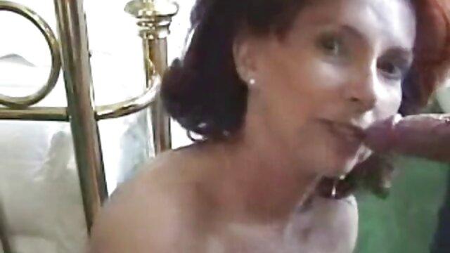 Von Ärzten alte pornofilme gratis untersucht