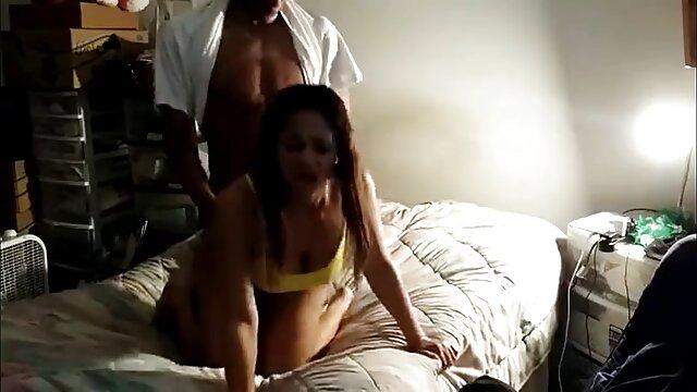 Schüler sex-Szenen am Wochenende bash Szene gratis pornofilme reife frauen 2
