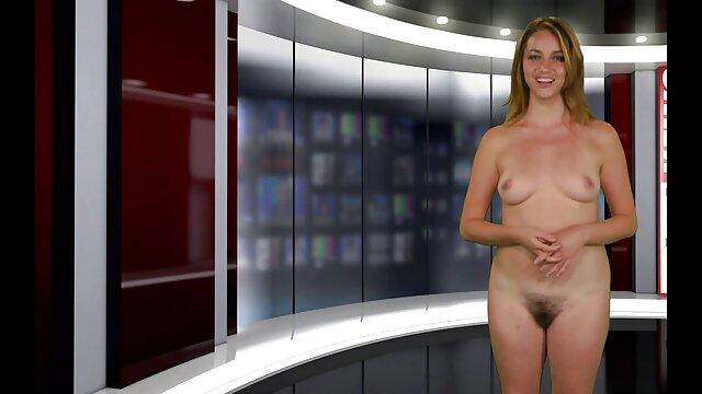 Nubile sexfilme von reifen frauen Filme-Ebbi ↑
