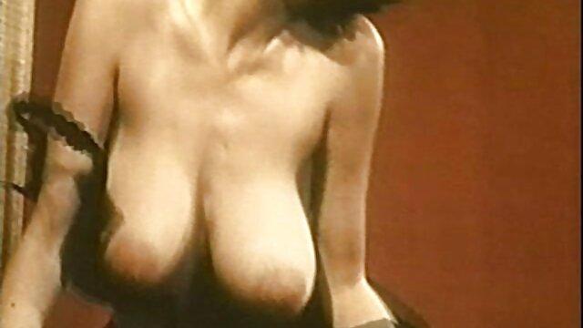 Busty Gloria S gefickt gratis alte sexfilme an beiden Enden