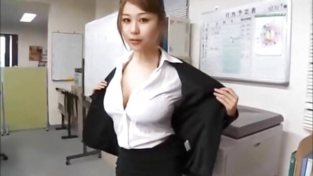 Fist flush flexible sexfilme mit ältere frauen Muschi fisting