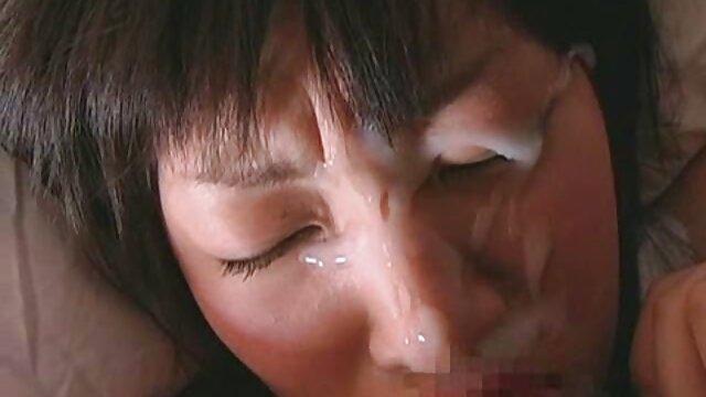 Cremig nass Orgasmus pussy closeup gratis alte pornofilme