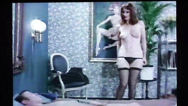 zeigen sexfilme mit alten