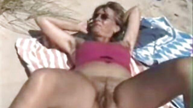 fickt und alte pornofilme saugt harten Schwanz