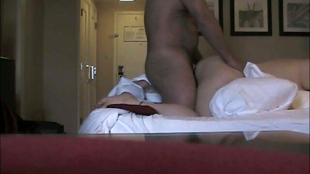 anal in kostenlose alte pornofilme fencenet nlyons und sexy Stiefel