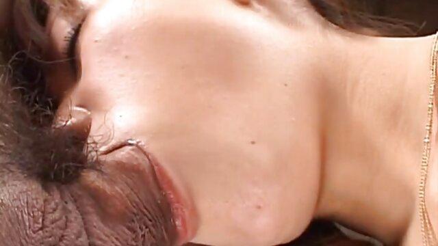 GESCHWÄRZT Горячая блондинка тайно трахается с соседями deutsche alte sex filme по комнате