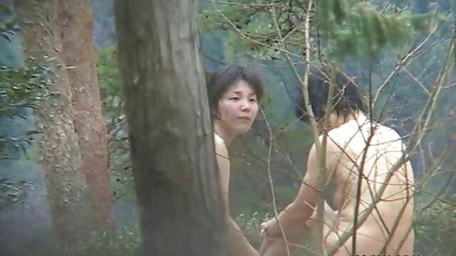 Joymii-stunning ist alte deutsche sex filme geil wie ficken und braucht Ihre pussy schlug
