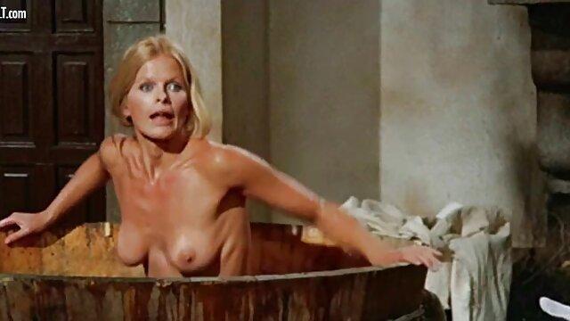 Blowjob alte eroticfilme liebend euro amateur geben Kopf
