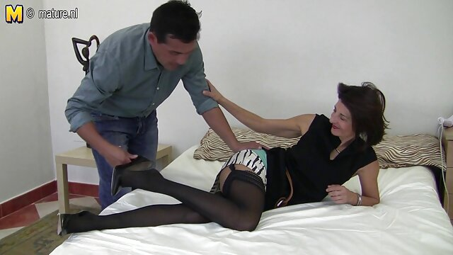 's Lez Masseurin Schleift alte pornofilme auf Arsch mit Nackten Pussy