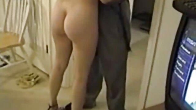 Hardcore sex für vollbusige Japan milf sexfilme jung Miu Watanabe-Mehr bei Pissjp com