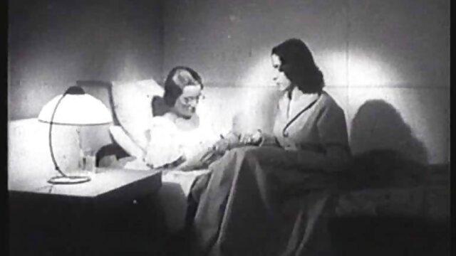 im sexfilme mit alten freien Possen