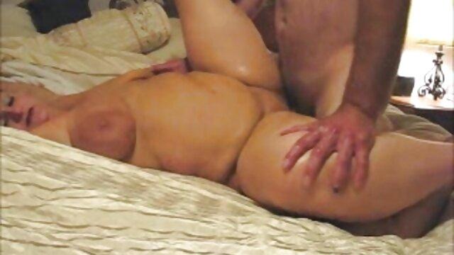 Gutes sexfilme gratis reife frauen Mädchen sehnt sich nach Schwanz in der Kehle (Keine Hände)