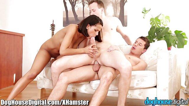 Hot sexy Mädchen sexfilme mit alten männern tun dort Sache