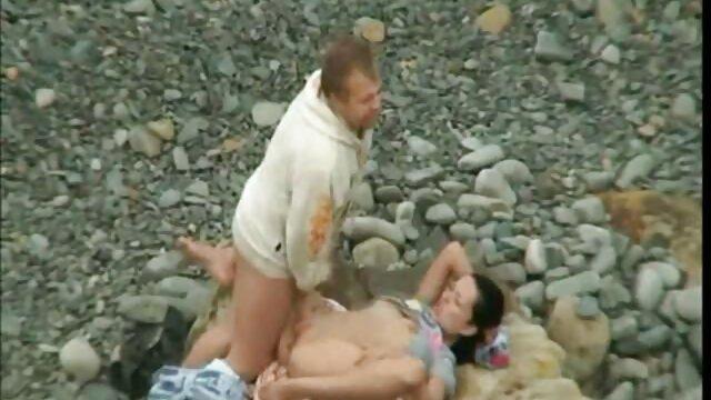 Swinger Hahnrei MILF Sex pornofilme von alten frauen